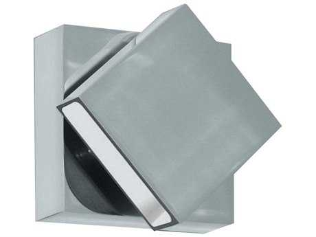 Bruck Lighting Scobo Low Voltage Wall Sconce