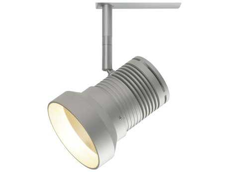 Bruck Lighting Z10 4'' Wide LED Spot Light