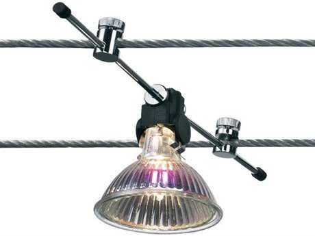 Bruck Lighting High-Line Calo Down-Light 2'' Wide Track Spot Light