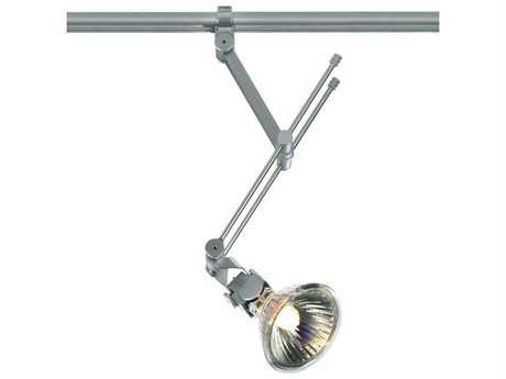 Bruck Lighting VIA-Fixture 5'' Wide Spot Light