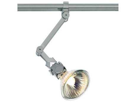 Bruck Lighting VIA Calo Swing Spot 1'' Wide Spot Light