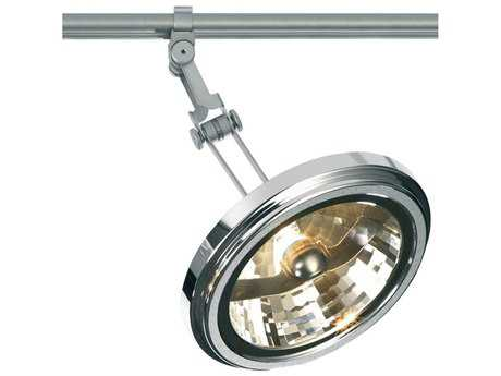 Bruck Lighting VIA Calso Spot AR-111 2'' Wide Spot Light