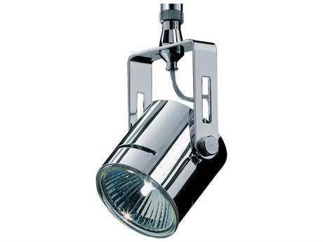 Bruck Lighting Rony Chrome 2'' Wide Spot Light