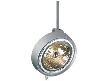 Bruck Lighting Clareo 5'' Wide Spot Light