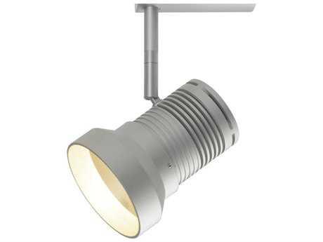 Bruck Lighting Z10 4'' Wide LED Spot Light