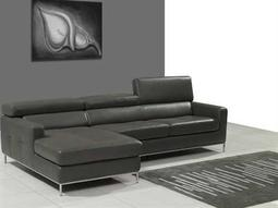Bellini Sofas Category