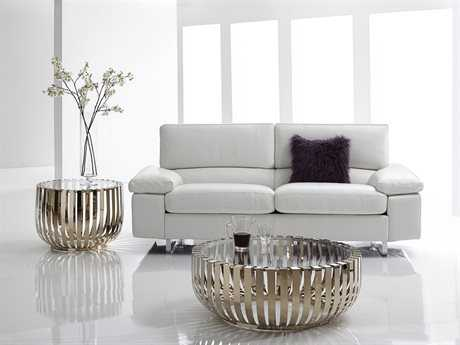 Bellini Fiona Sofa Set
