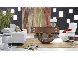 Bellini Fiona Collection