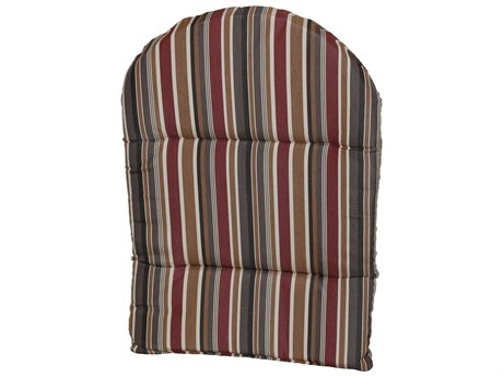 Berlin Gardens Comfo Back Cushion BLGCBC2232