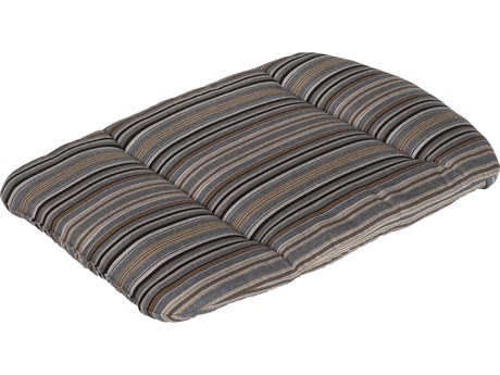 Berlin Gardens Comfo 3-Seat Center Back Cushion PatioLiving