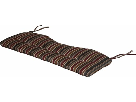 Berlin Gardens Double Comfo/Cozi Seat Cushion BLGCSC1846