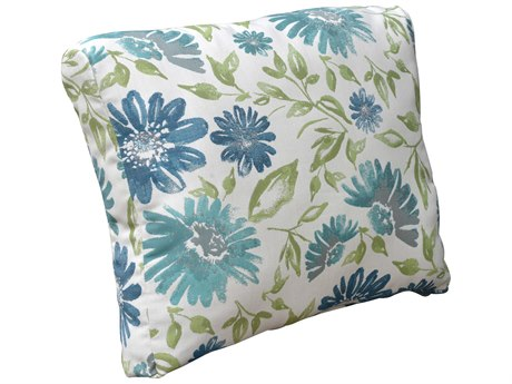 Berlin Gardens Classic Terrace Back Cushion BLGCTBC2520