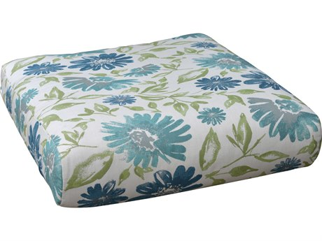Berlin Gardens Classic Terrace Seat Cushion BLGCTSC2526