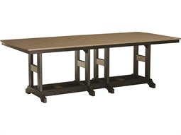 Berlin Gardens Dining Tables Category