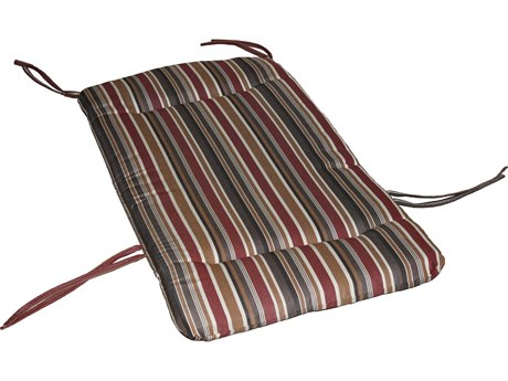 Berlin Gardens Casual Chaise Lounge Seat Cushion BLGLSC2244