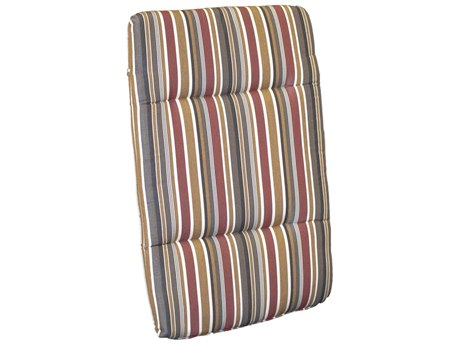 Berlin Gardens Mayhew Adirondack Back Cushion BLGMABC2131