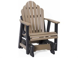 Berlin Gardens Lounge Chairs Category