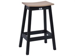 Berlin Gardens Bar Stools Category