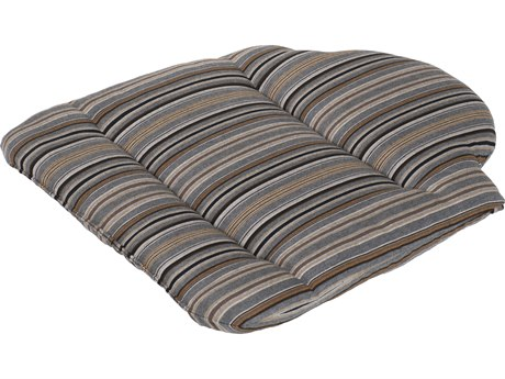 Berlin Gardens Cozi 3-Seat Center Back Cushion BLGZCB1824