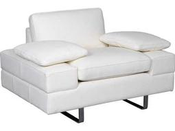 Bellini Living Room Chairs Category