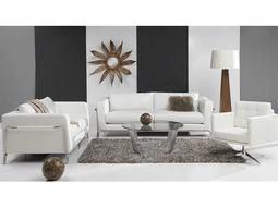 Bellini Perch Collection