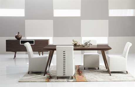 Bellini Soul Dining Set