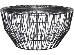 Bend Goods Outdoor Coffee Tables Category