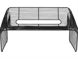 Bend Goods Outdoor Benches Category