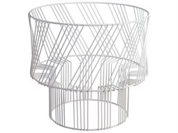 Bend Goods Outdoor Planters Category