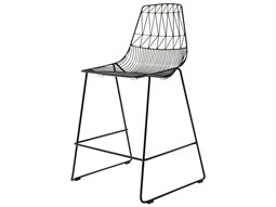 Bend Goods Outdoor Counter Stools Category