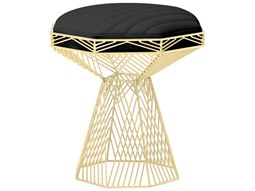 Bend Goods Outdoor Ottomans Category