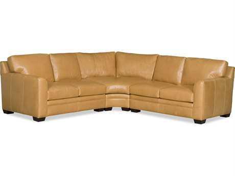 Bradington Young Grayson Sectional Sofa