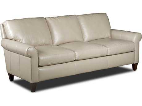Bradington Young Danica Sofa