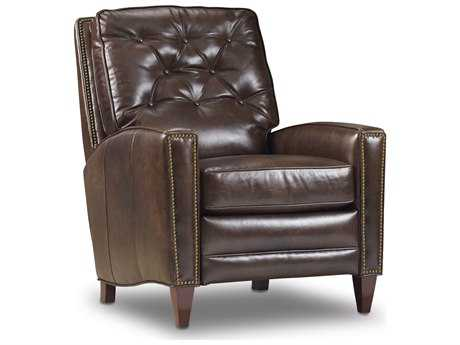 Bradington Young Powell Recliner Chair