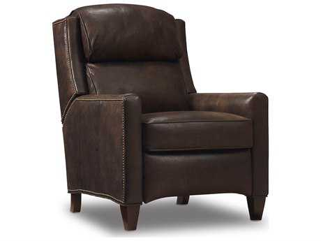 Bradington Young Nelson Recliner Chair