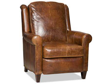 Bradington Young Aubree 3-Way Recliner Lounger