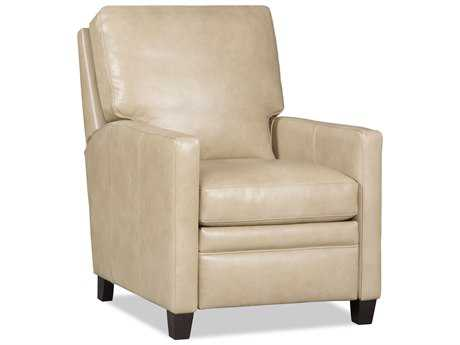 Bradington Young Donnelly 3-Way Recliner Lounger
