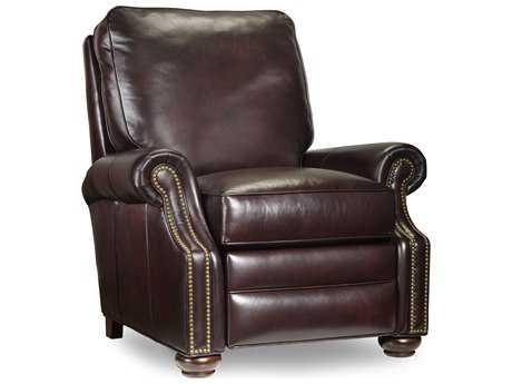 Bradington Young Warner 3-Way Recliner Lounger