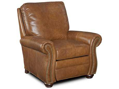 Bradington Young Sterling 3-Way Recliner Lounger