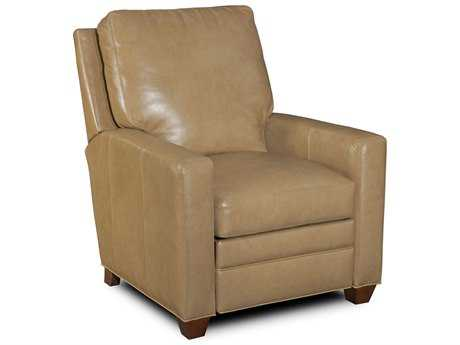 Bradington Young Hanley 3-Way Recliner Lounger