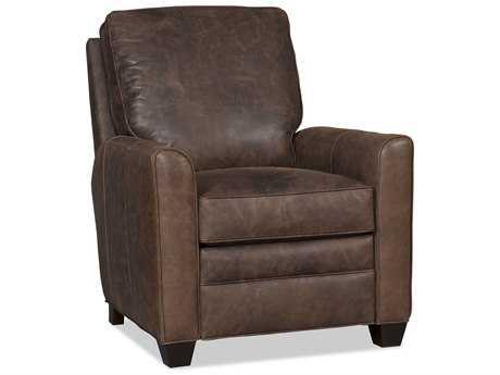 Bradington Young Grayson Recliner Chair