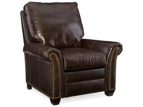 Bradington Young Lawson Recliner Chair