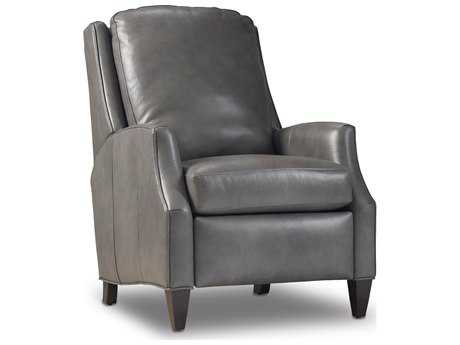 Bradington Young Dean Recliner Chair