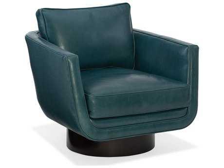 Bradington Young Sheldon Accent Chair