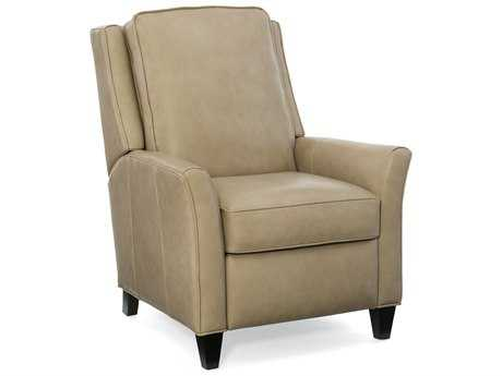Bradington Young Barnes Recliner Chair (Married Cover)