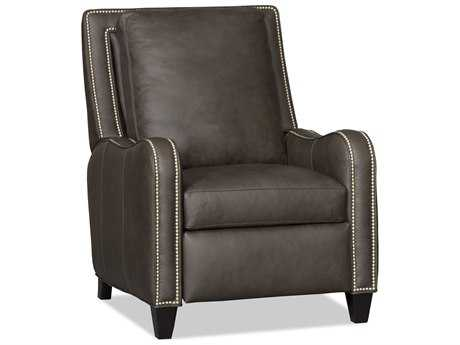 Bradington Young Greco Recliner Chair (Married Cover)