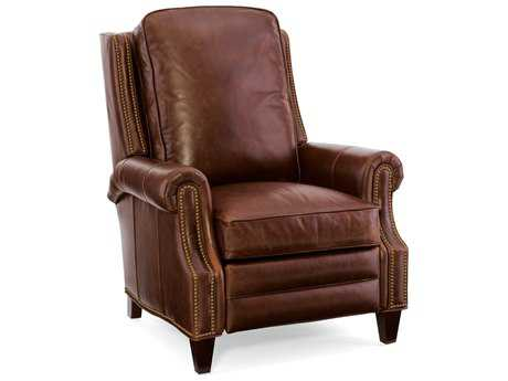 Bradington Young Aaron Recliner Chair (Married Cover)