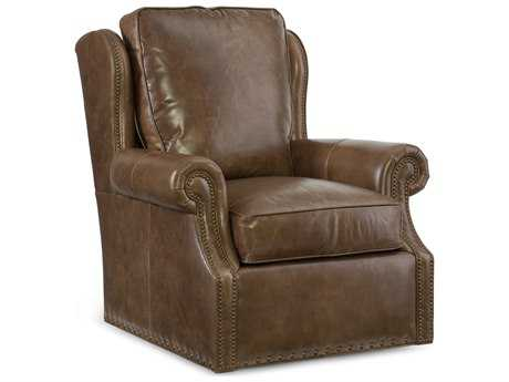 Bradington Young Monroe Club Chair