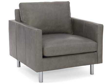 Bradington Young Pierce Accent Chair