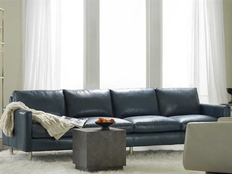 Bradington Young Pierce Sofa